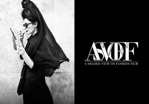 a-shaded-view-on-fashion-film