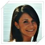 Antonella Molinaro collaboratrice di Cinemio.it