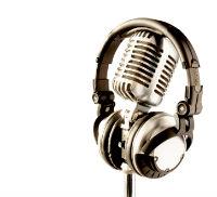 audio-podcast-cinema