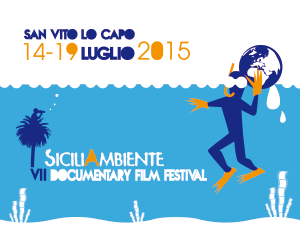 documentary film festival in Sicilia
