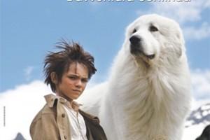 Belle e Sebastien, l'avventura continua