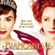 Favole alla riscossa: &#8216;Biancaneve&#8217; di Tarsem Singh