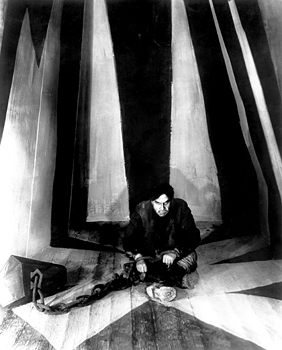 caligari-per-nosferatu