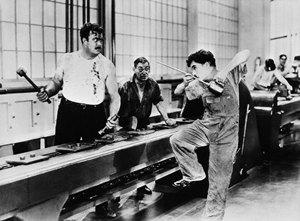 un'immagine del film