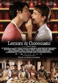 chocolatoiiii1