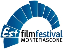 Aggiornamenti settimanali: Apulia film commission a Venezia, i  festival di settembre, i vincitori delle ultime rassegne e i film della settimana