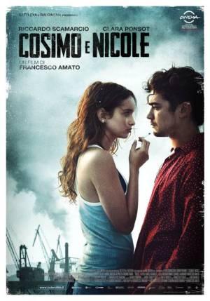 cosimo-e-nicole-poster-italia_mid