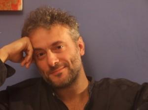 Daniele Gaglianone per cinemio