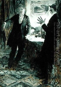 dr-jekyll-and-mr-hyde-by-robert-louis-stevenson