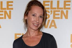 A testa alta Emmanuelle Bercot