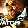 End of watch, un poliziesco con gli attributi