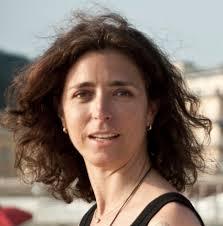 Non lo so ancora Fabiana Sargentini