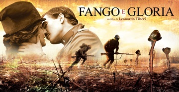 fango e gloria film