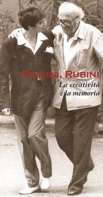 fellini_rubini