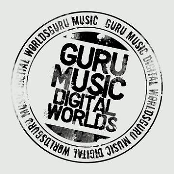 Intervista esclusiva a Mr. GURU MUSIC