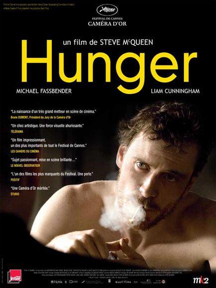 hunger_loc