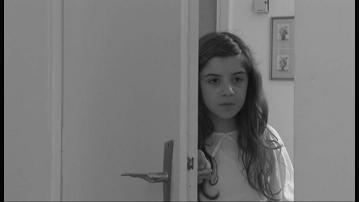 film in concorso: I bambini hanno gli occhi di Antonio De Palo