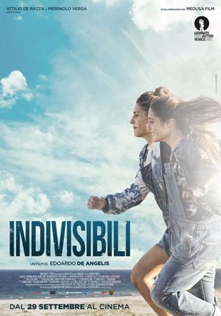 Iindivisibili
