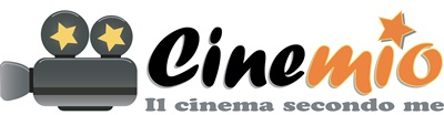 interviste cinema
