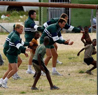 invictus-squadra-rugby