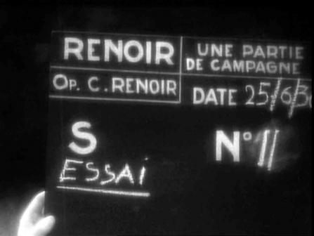 jean_renoir-partie-de-campagne2