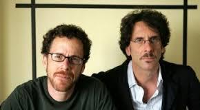 Ave Cesare! Joel e Ethan Coen