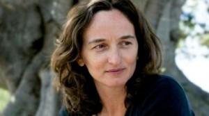 Squola di Babele Julie Bertuccelli