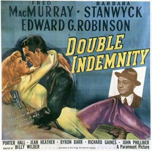 locandina ufficiale del film