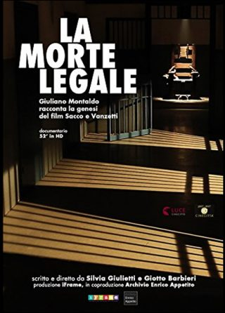 La morte legale