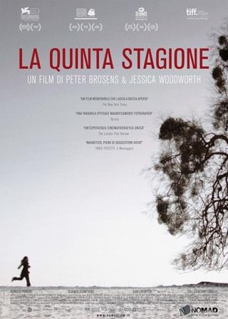 la-quinta-stagione-la-locandina-italiana-del-film-276594