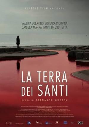 la_terra_dei_santi