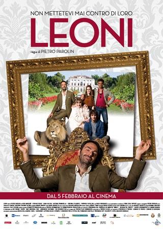 leoni film