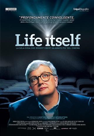 life itself film