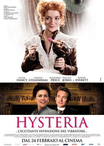 locandina_hysteria
