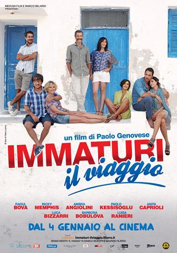 locandina_immaturi_il_viaggio