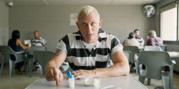 La truffa dei Logan - Daniel Craig