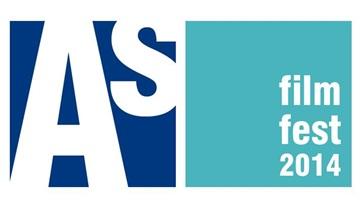 logo AS FilmFest