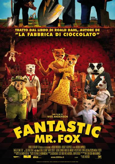 mr-fox-poster