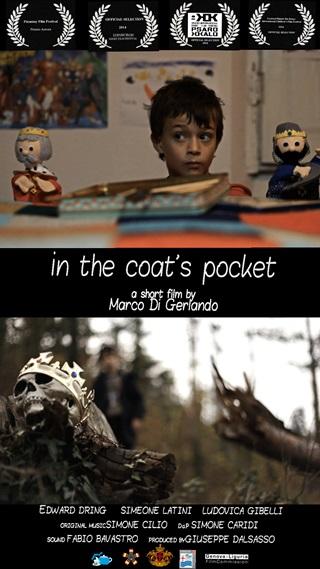 Locandina di nella tasca del cappotto