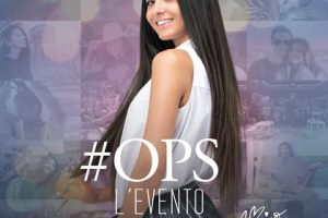 #OPS L'evento