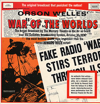 orson-welles-war-of-the-worlds