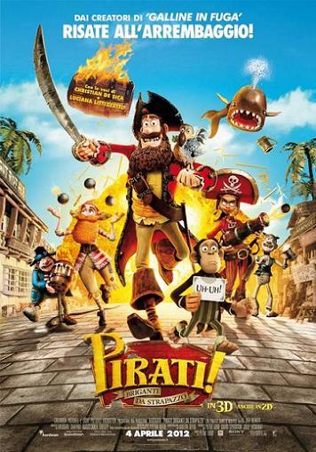 pirati-briganti-da-strapazzo