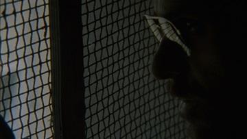 Un'immagine del corto
