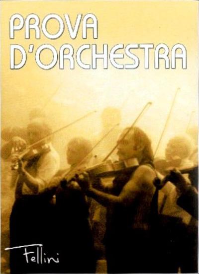 prova-orchestra