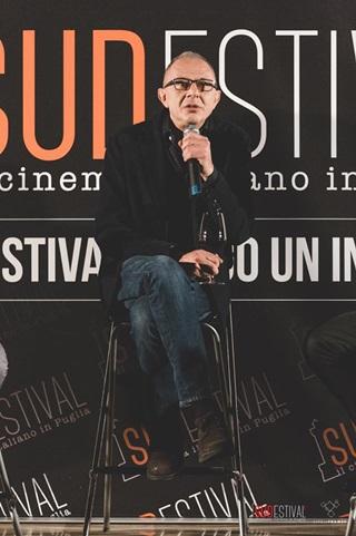 Riccardo Jacopino