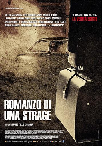 romanzo-strage-locandina