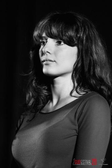 Lisa Ruth Andreozzi