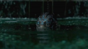 shape_of_water_creature_head_1050_591_81_s_c1