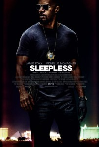 sleepless-film-locandina