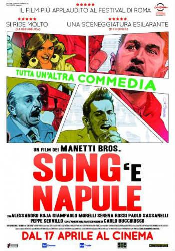 song-e-napule-poster-italia_mid